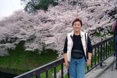 About-JaneYamashiro