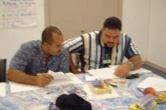 Class9-07_Seminar2