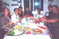 Class8-02_DinnerAtChaunceys