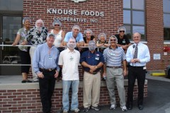 Class11-07_KnouseFoods