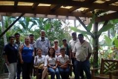 Class12-05_BotanicalGardens