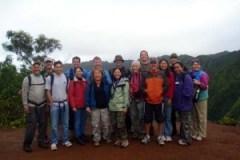 Class13-04_AlikaiSwamp_Kauai