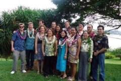Class13-05_Graduation_HeeiaStatePark_Oahu