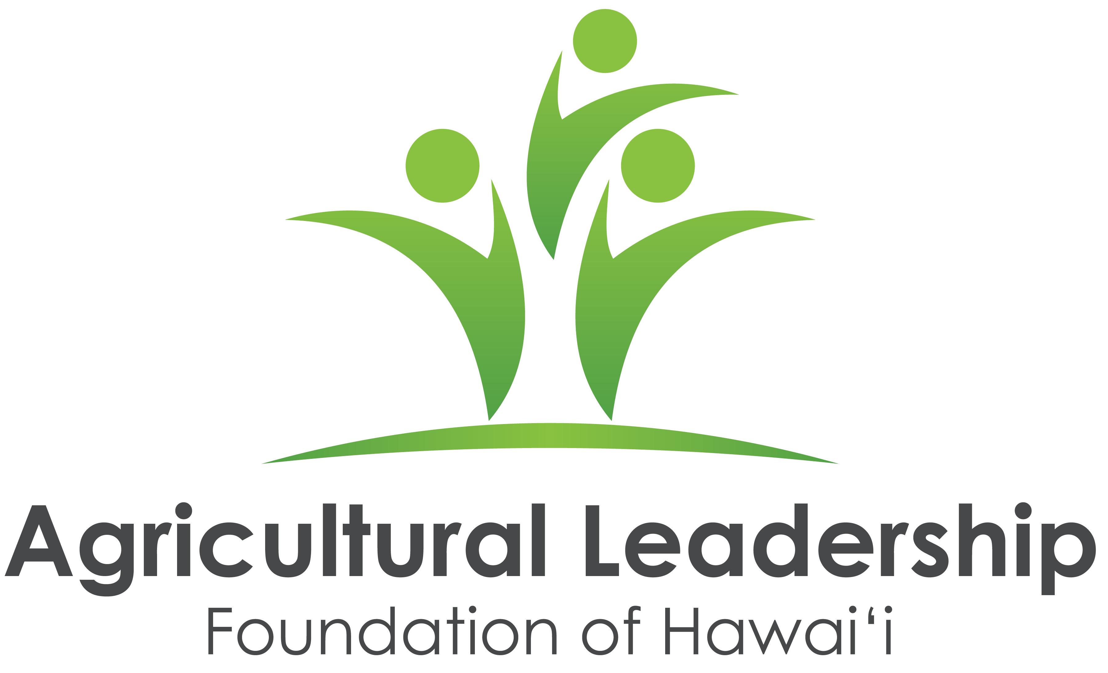 Agricultural Leadership Foundation of Hawai'i