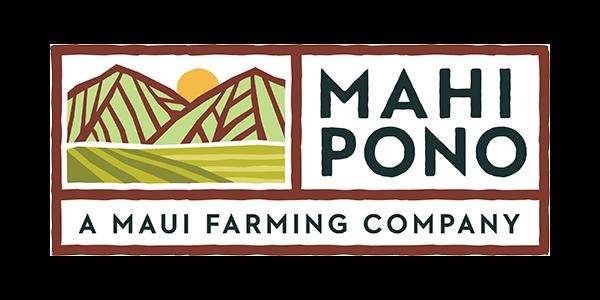 MahiPono_Logo