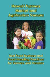web1_Cover-Farmers-Market-Manual