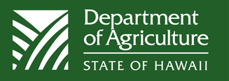 dept-agri-logo-converted-green