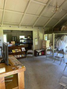 Bird&Bee Classroom